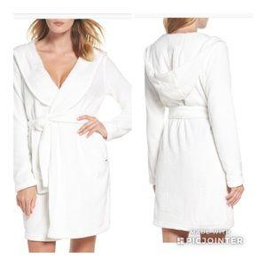 NEW UGG Miranda Robe 👘